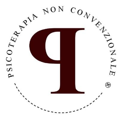 Psicoterapia-non-convenzionale-Logo